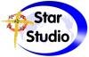 Wah Yan Star Studio